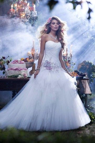 vestido-de-noiva-disney-007